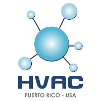 HVAC Puerto Rico & USA